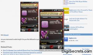 Zoom Archives - DigiSecrets