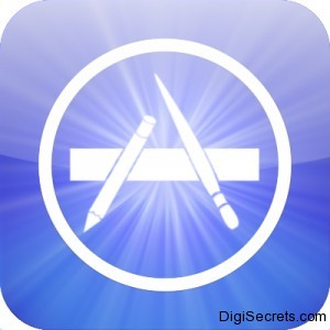 Apple Tweaked App Store - Now You Can't Review Apps Reedemed With