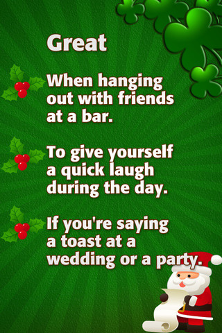 ireland s greatest one liners for ios digisecrets