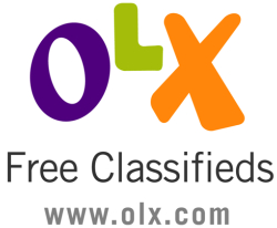 Benefits Of Posting Free Ads On Classified Advertising Websites