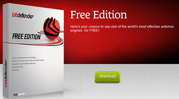 Bitdefender antivirus free edition (2014) review 2016 pcmag india.