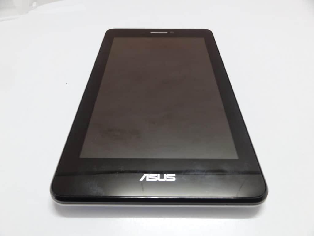 ASUS FonePad 7 Dual SIM Tablet Review