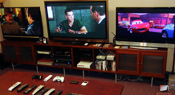 Image result for technology and entertainment
