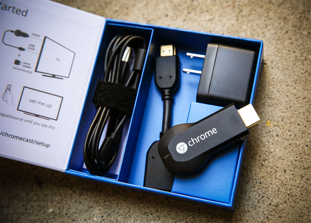 Chromecast In India : An Honest Review - DigiSecrets