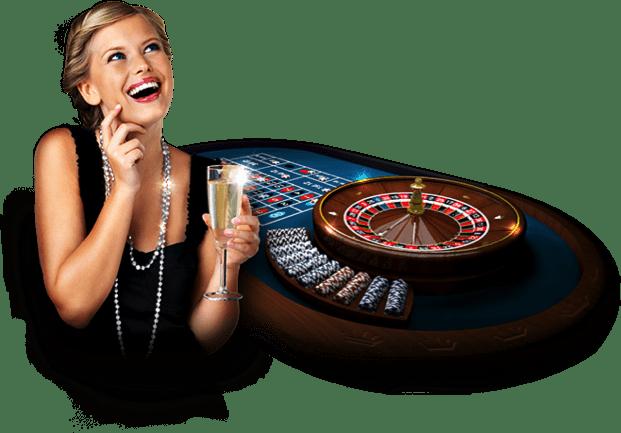 Top Online Casino Sites