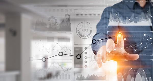 technology business tech benefits does benefit digisecrets background modern
